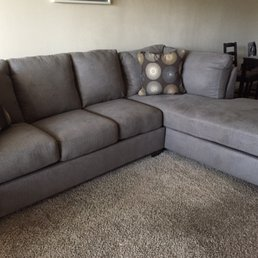 Amazing Photo Of My Budget Furniture   San Diego, CA, United States. Love Our