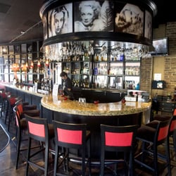 Kansas city hook up bars - cretsiz Video Sohbeti
