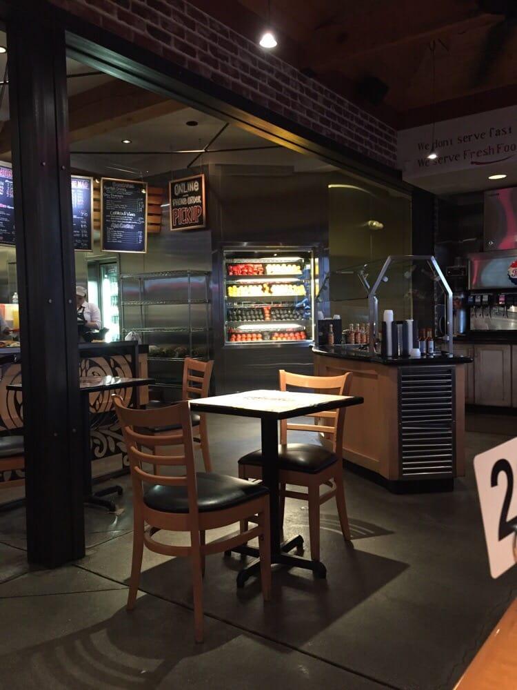 Best Mexican Restaurants Sherman Oaks