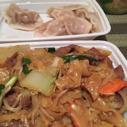East Wok  Chinese  140 Midland Ave Port Chester NY