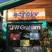 Or Photo Of Jw Graham Wickford Ri United States