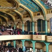 O2 academy glasgow 46 reviews 35 photos music venues for 02 academy balcony