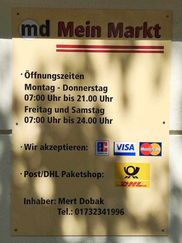 md mein markt kiosk sp tkauf gr nberger str 55 friedrichshain berlin deutschland. Black Bedroom Furniture Sets. Home Design Ideas