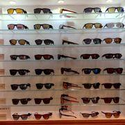 3f9a434f7c9 Oakley - 121 Photos   52 Reviews - Accessories - 654 Spectrum Center ...