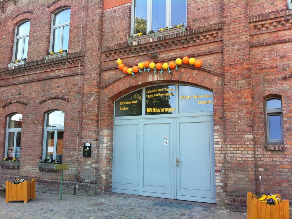alte zuckerfabrik freizeitpark tessin mecklenburg vorpommern yelp. Black Bedroom Furniture Sets. Home Design Ideas