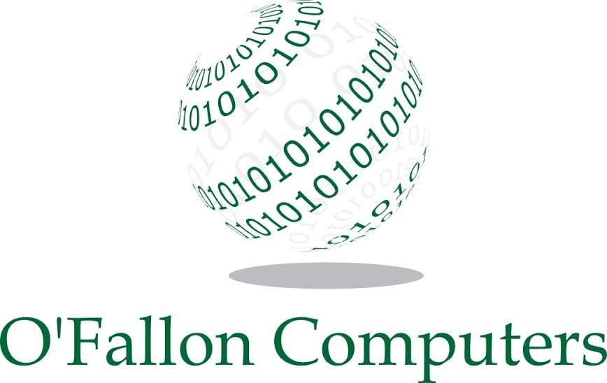 O'Fallon Computers: O'Fallon, MO
