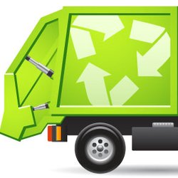 Mcghees Waste Removal Services Junk Removal Amp Hauling