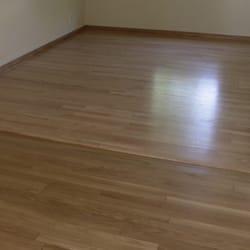 Delightful Photo Of Hardwood Floors Plus More   Sacramento, CA, United States. Went  With
