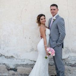 Katie May   162 bilder & 54 anmeldelser   Bryllup   2301 E 7th St