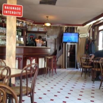 Bistrot du Jura - Restaurants - 35 Rue Charles Nodier, Besancon ... f93982eaa6eb