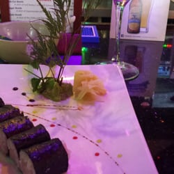 Thai Restaurant In Wyomissing Pa
