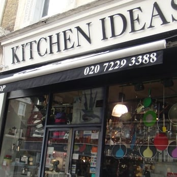 Kitchen Ideas Kitchen Bath Westbourne Grove Bayswater