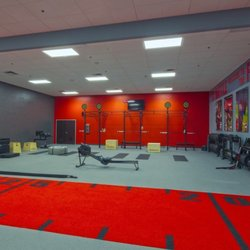 Mountainside fitness desert ridge reviews