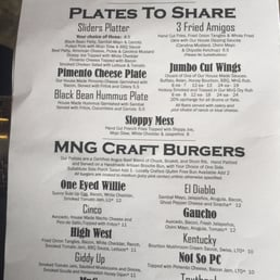 Photos for meat n greet menu yelp photo of meat n greet newnan ga united states m4hsunfo