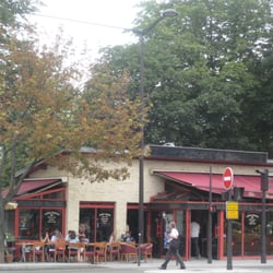 le chalet du parc takeaway fast food 28 boulevard jourdan glaci 232 re cit 233 universitaire