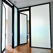 Closet Photo Of The Sliding Door Company   San Diego, CA, United States.