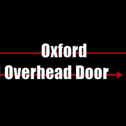 Nice Photo Of Oxford Overhead Door Sales Company   Oxford, MI, United States