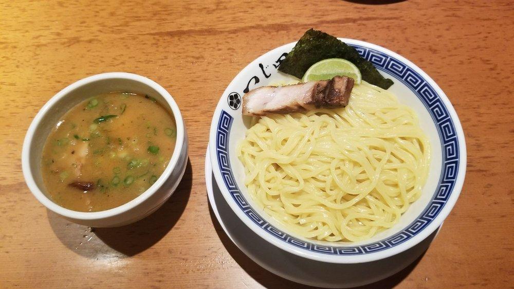 Tsujita LA Artisan Noodle