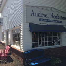 adult book store andover ma jpg 853x1280