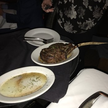 Ruth S Chris Steak House 85 Photos 145 Reviews