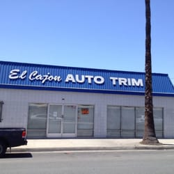 The Best 10 Auto Upholstery In Chula Vista Ca Last Updated