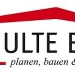 Bauunternehmen Ahaus schulte bau bauunternehmen harmate 57 ahaus nordrhein