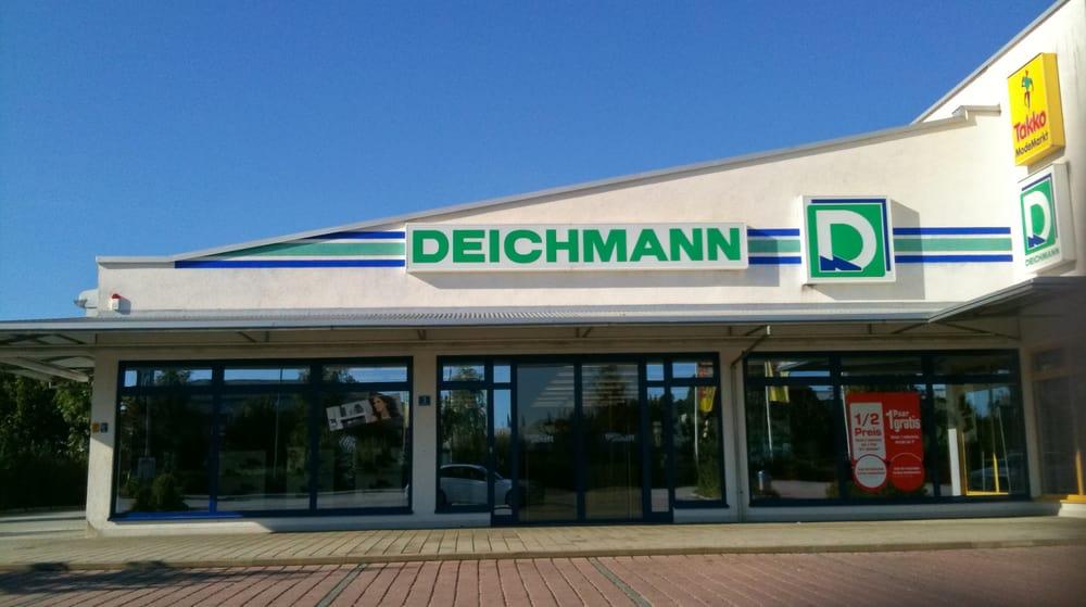 You 2019 3MainburgBayernGermany Deichmann Köglmühle All W29EHYeDI