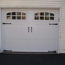 Exceptional Photo Of Alan Conklingu0027s Garage Door Repair Service   Conshohocken, PA,  United States