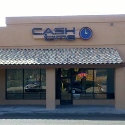 Where can i get a cash advance photo 3