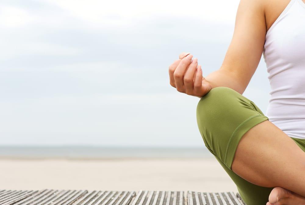 Restore Physical Therapy & Wellness: 44927 George Washington Blvd, Ashburn, VA