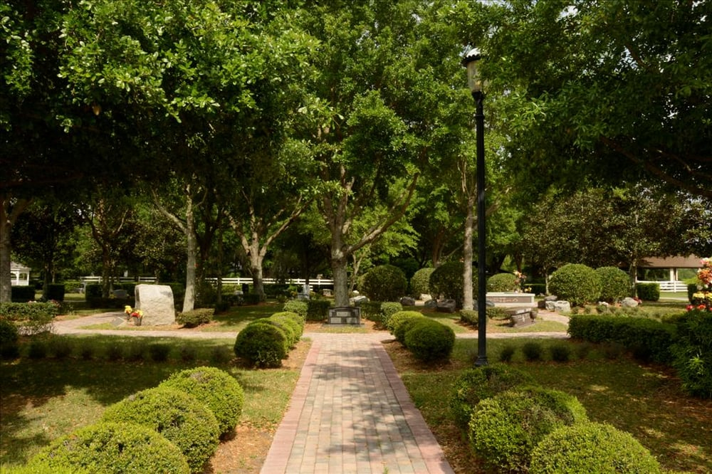 Eternal memories cremation garden yelp - Osceola memory gardens funeral home ...