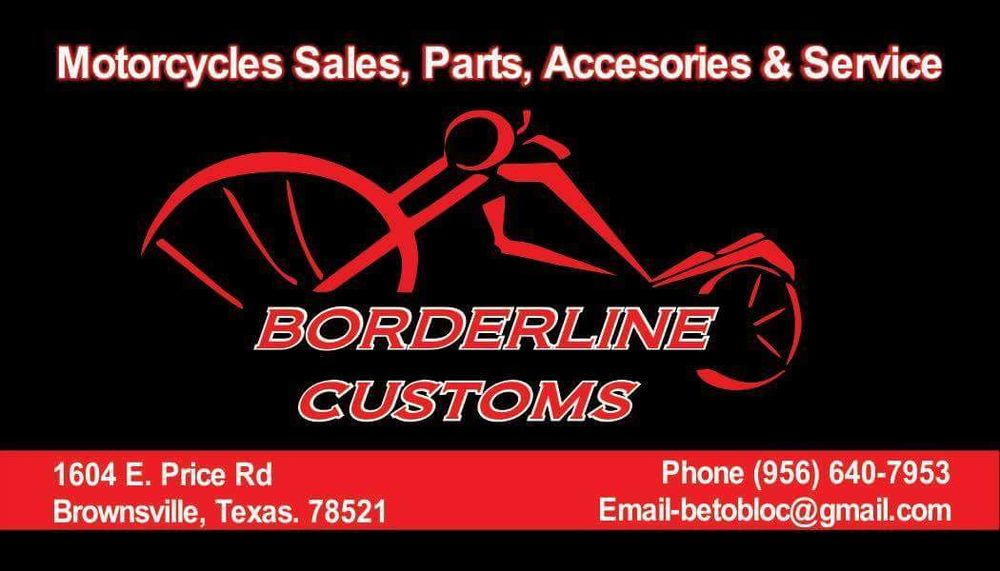 Borderline - 1604 E Price Rd, Brownsville, TX - 2019 All You