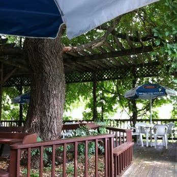 Garden Deli Restaurant - 49 Photos & 26 Reviews - Delis - 107 Town ...