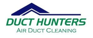 DUCT HUNTERS Air Duct Cleaning: Eagan, MN
