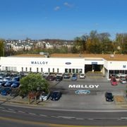 photo of malloy ford winchester va united states. Cars Review. Best American Auto & Cars Review
