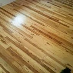 Photo Of Colorado Flooring Connection   Denver, CO, United States. Many  Different Styles