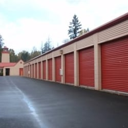 Photo Of Public Storage   Sammamish, WA, United States