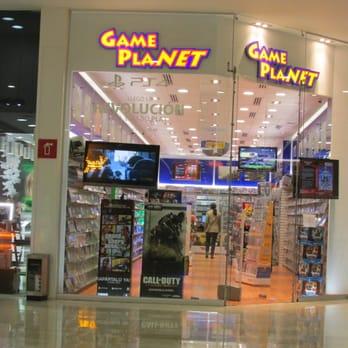 games planet gutschein
