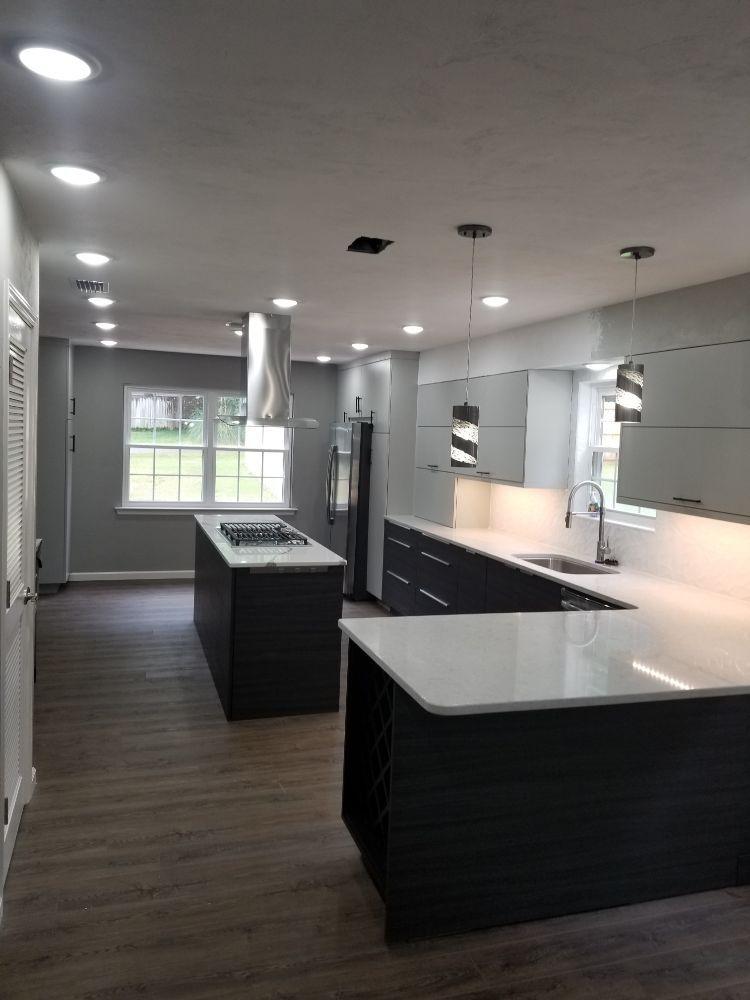 Truevolt Electrical Services: Tallahassee, FL