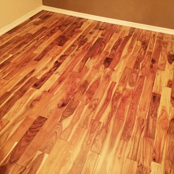 Superior Photo Of All Star Flooring And Remodel   Lynnwood, WA, United States.