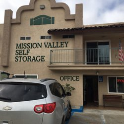 Delicieux Mission Valley Self Storage   24 Photos U0026 32 Reviews   Self ...