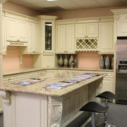 Kitchen Cabinets Rockville Md zen cabinetry - building supplies - 269 derwood cir, rockville, md