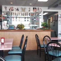 Photo Of Gol S Deli Restaurant Strongsville Oh United States