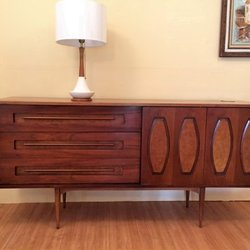 photo of epoch furnishings richmond va united states this mid century triple