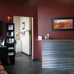 Photo Of Urban Edge Salon   Fargo, ND, United States
