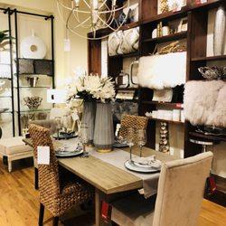 houston furniture