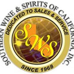 Liquor Distributors in USA - beveragetradenetwork.com