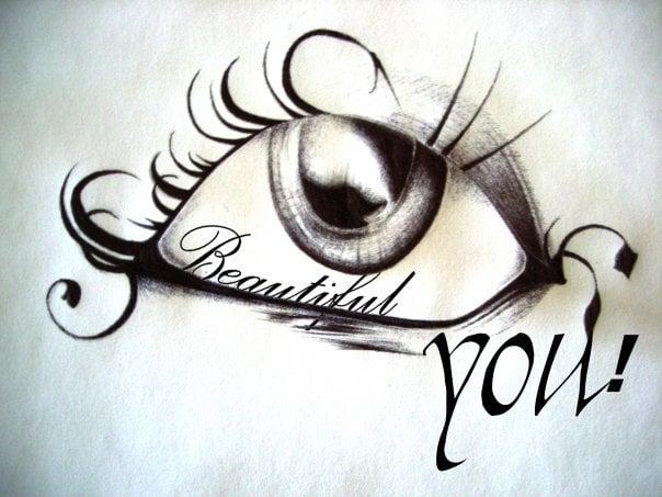 Beautiful You!  Boutique: 965 W Hwy 550, Bernalillo, NM