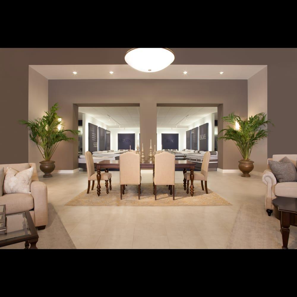 City Furniture 10 Fotos Y 13 Rese As Tiendas De Muebles 9951  # Muebles Lady Lucky