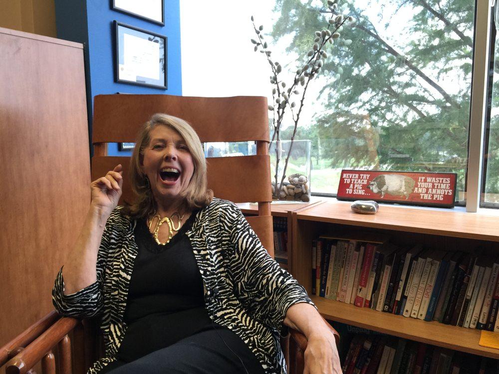 Lynn Busch Counseling